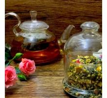 """Ceai """"Salvie"""""""
