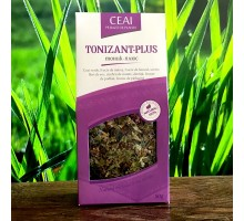"Ceai ""Tonizant-Plus"""