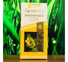 """Ceai """"Rostopască"""""""
