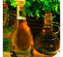 Ulei din seminţe de dovleac cupaj cu floarea soarelui 70/30