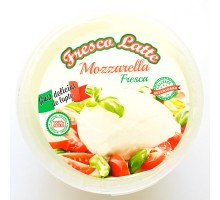 Mozzarella Fior di Latte