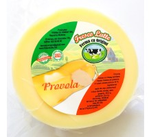 Caşcaval Provola