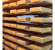 Caşcaval de brânză de vaci Gauda Original