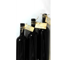 Cupaj: Caberne-Merlo-Pinot Noir