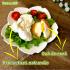 Ouă de găină de casă