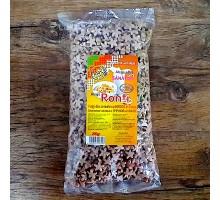 """Cereale """"Ronti"""" cu hriscă şi cacao"""