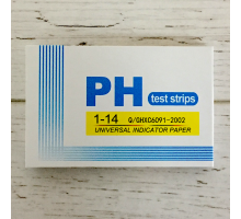 Tester Ph