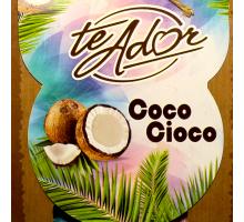 Coco Cioco, bomboane naturale cu cocos