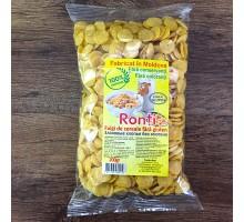 Cereale '' Ronti '' fără gluten