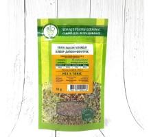 Mixt semințe pentru germinare MIX 9 TONIC (Nou)
