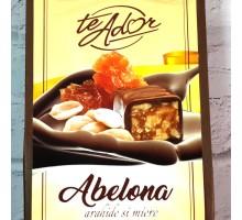 Abelona cu Arahide și miere