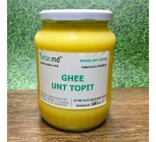 Unt GHEE