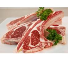 Carne de berbecuţ