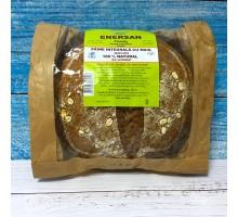 Pâine cu MAIA din grâu ECO