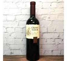 Pinot Noir, roada anului 2018