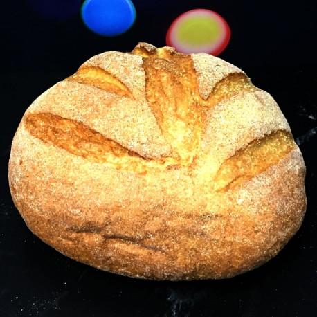 """Pâine """"MĂLAI"""" cu MAIA"""