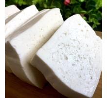 Brânză de capre de casa