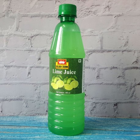 LIME, suc, INDIA