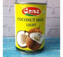Lapte cocos, ligt, Tailanda