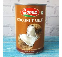 Lapte cocos, Tailanda