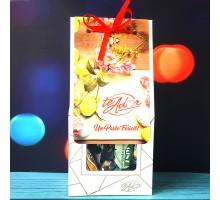 Mixt 2 bomboane TeAdor (Un Paște Fericit)